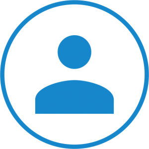 Carreer icon